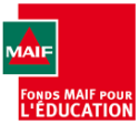Fond MAIF pour l'ducation